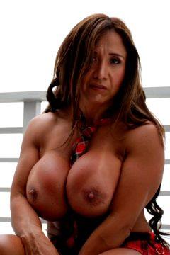 Yliana Diaz
