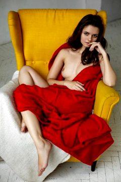 Yulya Liepa
